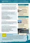Watersports and Angling - Tipperary - Page 3