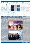 Firemní zpravodaj (ke stažení v pdf) číslo 14/Duben 2009 - Page 5