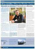 Firemní zpravodaj (ke stažení v pdf) číslo 14/Duben 2009 - Page 6