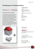 Büroring Geschäftsbericht 2011 - BMC-Marketing - Seite 5