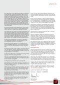 Büroring Geschäftsbericht 2011 - BMC-Marketing - Seite 7