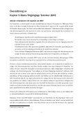 (BAT) i BREF Waste Incineration - Avfall Sverige - Page 5