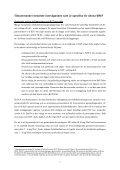 (BAT) i BREF Waste Incineration - Avfall Sverige - Page 7