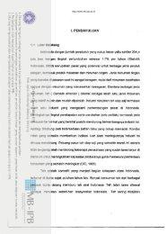 Download (386Kb) - MB IPB Repository