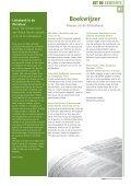 download - de Moelie - Page 7
