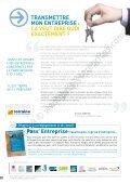transmission d'entreprise - Pass'Entreprise - Page 2