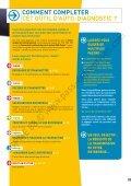 transmission d'entreprise - Pass'Entreprise - Page 3