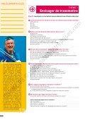 transmission d'entreprise - Pass'Entreprise - Page 4