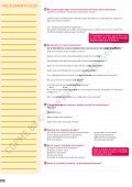 transmission d'entreprise - Pass'Entreprise - Page 6