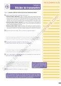 transmission d'entreprise - Pass'Entreprise - Page 7