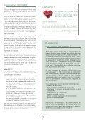 Juin - Fernelmont - Page 7