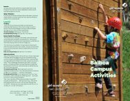 PGO-0166W Balboa Campus Activities.pdf - Girl Scouts San Diego