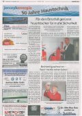 Jorczyk Energie feiert 50 Jahre Haustechnik CZ 13.9 - Page 2