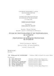 THESE_EL ALLATI.pdf - Toubkal