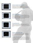 Spectrum Master - Aspen Electronics - Page 5