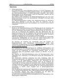 2013/084 - Waldbronn - Page 3
