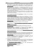 2013/084 - Waldbronn - Page 4