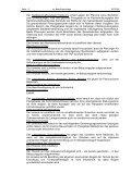 2013/084 - Waldbronn - Page 5