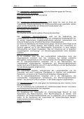 2013/084 - Waldbronn - Page 6