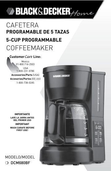 %name Bella  Cup Thermal Coffee Maker