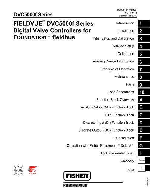 MV-10A Pneumatic Mechanical Valve 2 Position 5-Way 1//4in PT Reversing Valve