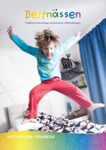 Blasentagebuch magazine - Fensterscheiben morgens nass ...