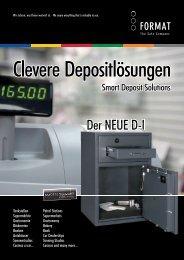 w w w .eisenfischer.de 24h - Eisen-Fischer GmbH