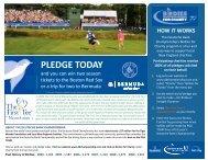 clicking here - Massachusetts Golf Association