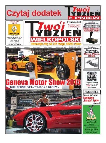 TTW 5-6-271-272-2013 powiat z duzej litery.indd - Twój Tydzień
