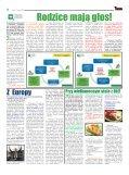 TTW 5-6-271-272-2013 powiat z duzej litery.indd - Twój Tydzień - Page 4