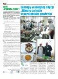TTW 5-6-271-272-2013 powiat z duzej litery.indd - Twój Tydzień - Page 5