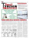 TTW 5-6-271-272-2013 powiat z duzej litery.indd - Twój Tydzień - Page 7