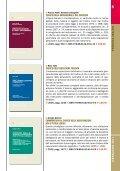 CATALOGO - La Tribuna - Page 6