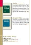 CATALOGO - La Tribuna - Page 7