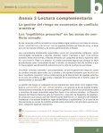 Especialización acción sin daño y construcción de paz - Bivipas - Page 2
