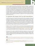 Especialización acción sin daño y construcción de paz - Bivipas - Page 3