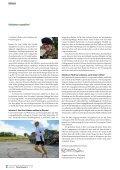 «Desert Storm» im Jura 6 - Seite 2