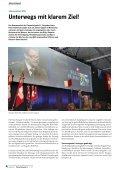 «Desert Storm» im Jura 6 - Seite 4