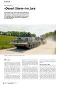 «Desert Storm» im Jura 6 - Seite 6
