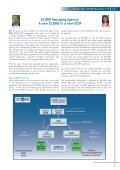 ECORD Newsletter # 19 - October 2012 - Page 3