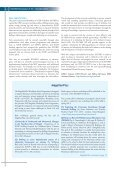ECORD Newsletter # 19 - October 2012 - Page 4