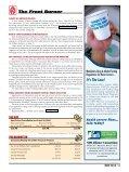May 2010 - PriMedia - Page 3