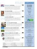May 2010 - PriMedia - Page 4