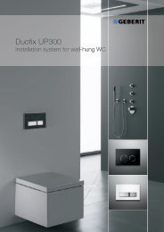 download PDF - Products
