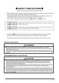 GX Works 2 Operating Manual Structured Project - Automation ... - Page 3