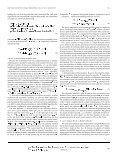 Correspondence - Page 3