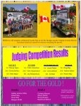 August 2012 - 4-H Ontario - Page 2