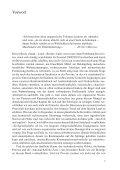 Friedrich Burschel (Hrsg.) - Rosa-Luxemburg-Stiftung - Seite 7