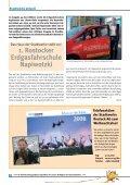 lmßöterß; - Stadtwerke Rostock AG - Page 6
