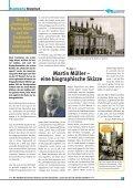 lmßöterß; - Stadtwerke Rostock AG - Page 7